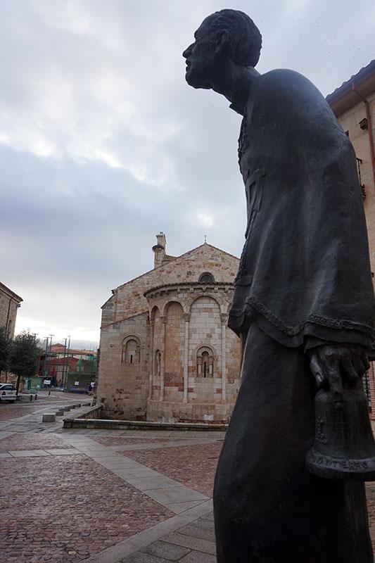 barandales Zamora