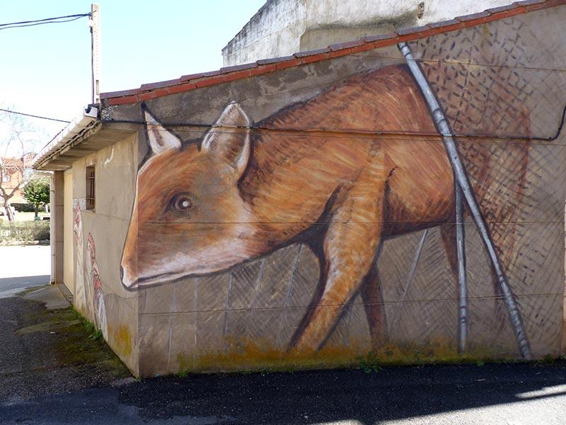 mural parsec