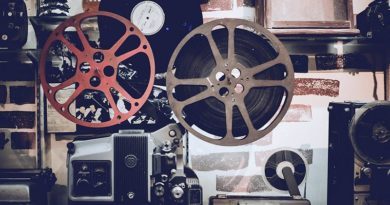 festival cine arqueologico castilla y leon zamora