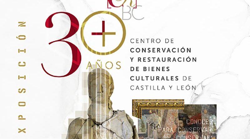 +30 AÑOS CCRBC