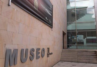 museo exposicion neo-rupestria
